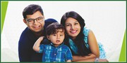 Best Preventive Health Checkup Packages in Rajasthan
