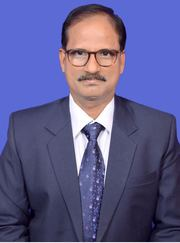 Dr. Krishna Hari Sharma | Brain and Spine Surgery in Jaipur.