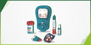 Best Preventive health packages in Bhilwara