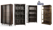 Office Furniture In Odisha   Jayalwal Designs