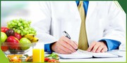 Dietician Services & Weight Loss Packages