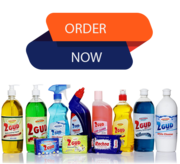 Get The Best Housekeping Manufacturing Products | 2Gudindia