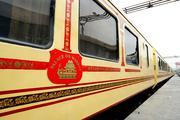 Palace on Wheels Luxury Train - Book Online