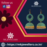 Imitation Jewellery Manufacturer Wholesaler Retailer Online in India