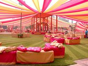 marriage hall in jaipur