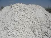 Calcite Powder,  Manufacturers of Calcite Powder in Alwar,  Rajasthan