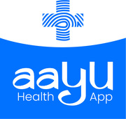 Aayu App | Online Doctor Consultations | online doctor appointment