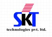 100% Placements for last batch by SKT TECHNOLOGIES