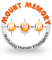 Abacus eduction business franchise opportunity MountMemory Rajasthan